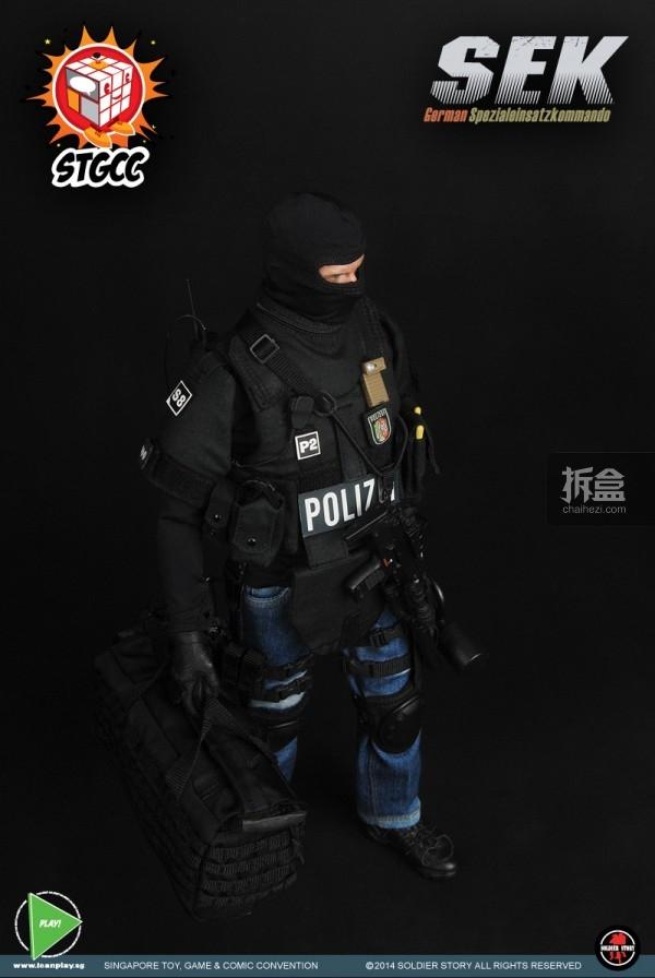 SoldierStory-STGCC-GermanSEK (9)