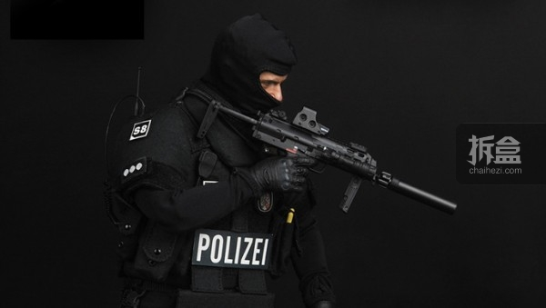 SoldierStory-STGCC-GermanSEK-cover