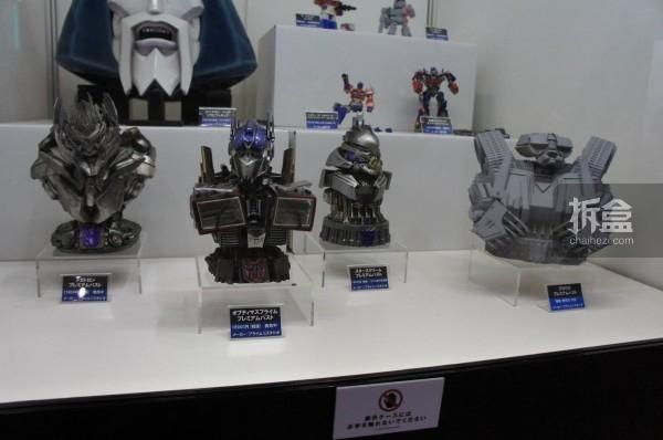 TF-EXPO-TOKYO-2014-P1S-003
