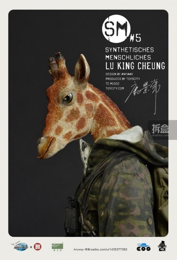 TOYCITY-LU-KING-CHEUNG (11)