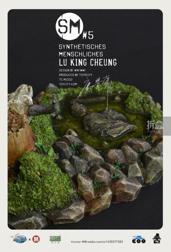 TOYCITY-LU-KING-CHEUNG (15)