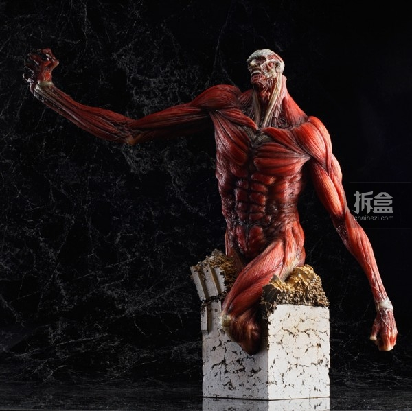 The-Colossus-Titan-TAKAYUKI-TAKEYA-Ver (9)