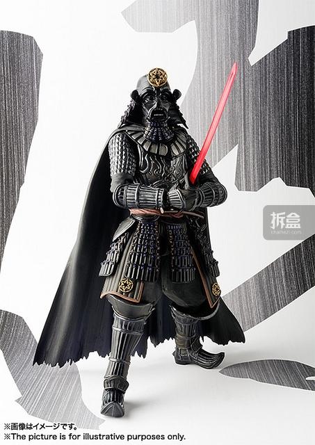 bandai-MOVIE-REALIZATION-Darth-Vader (1)