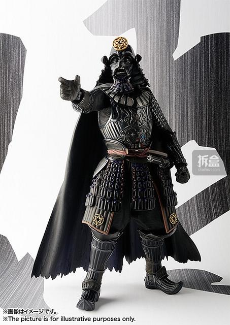 bandai-MOVIE-REALIZATION-Darth-Vader (2)