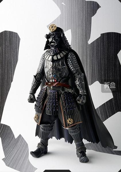 bandai-MOVIE-REALIZATION-Darth-Vader (4)