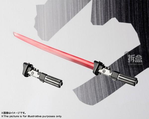 bandai-MOVIE-REALIZATION-Darth-Vader (5)