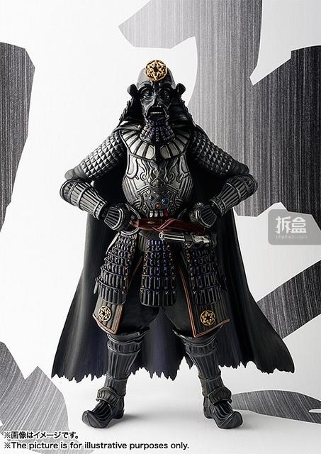 bandai-MOVIE-REALIZATION-Darth-Vader (6)