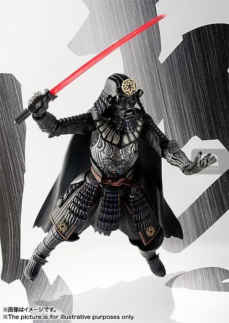 bandai-MOVIE-REALIZATION-Darth-Vader (7)