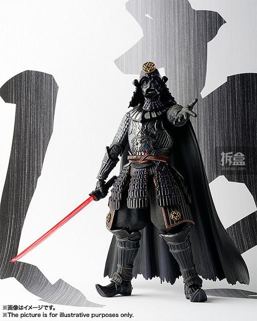 bandai-MOVIE-REALIZATION-Darth-Vader (8)