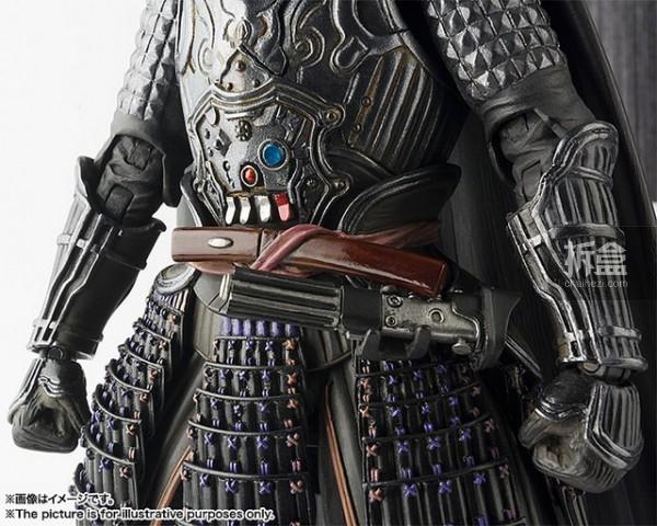 bandai-MOVIE-REALIZATION-Darth-Vader (9)