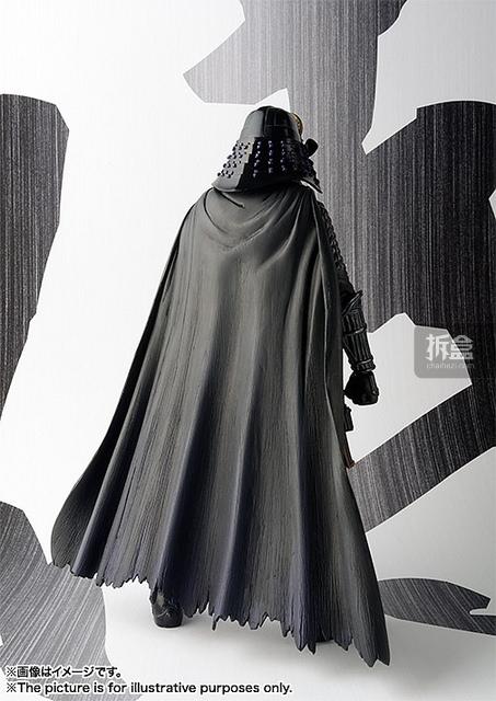 bandai-MOVIE-REALIZATION-Darth-Vader