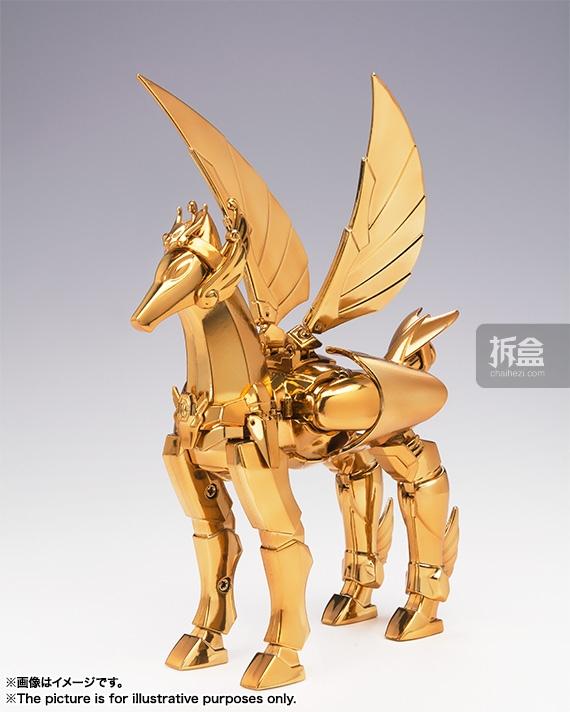bandai-saintEX-40th-Pegasus-006