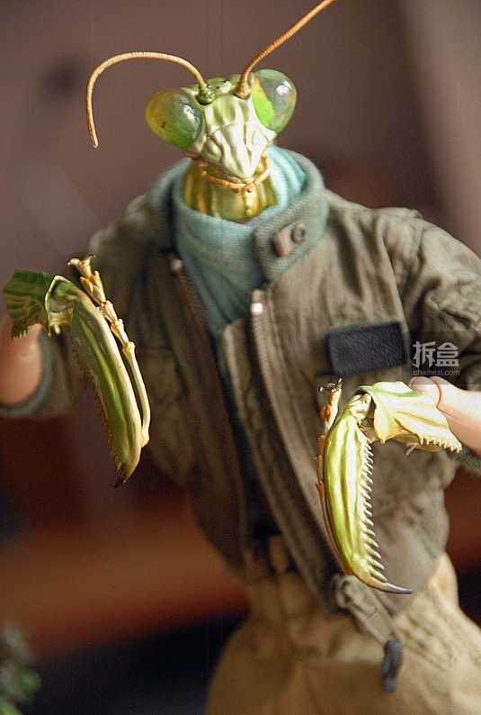chaihe-submit-leondanbo-001