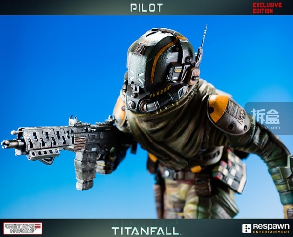 gaming-heads-titanfall-pilot (1)