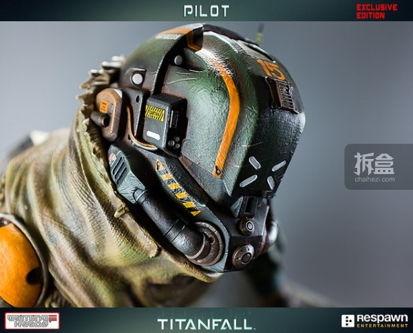 gaming-heads-titanfall-pilot (5)