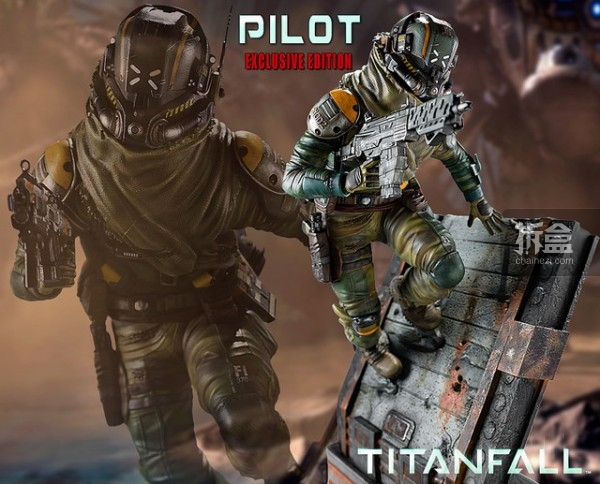 gaming-heads-titanfall-pilot