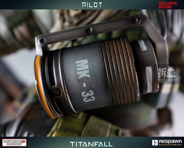 gaming-heads-titanfall-pilot (8)