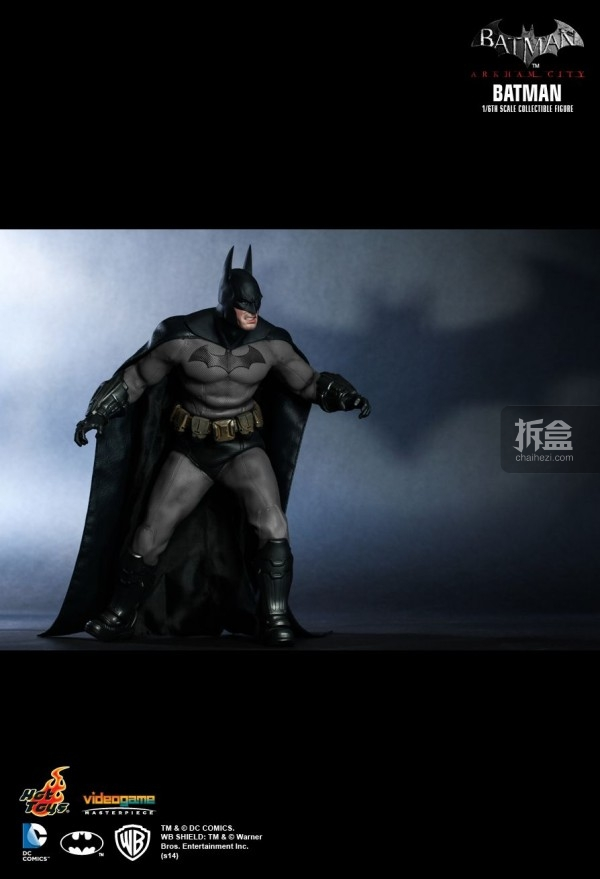 hottoys-ARKHAMCITY-BATMAN (14)