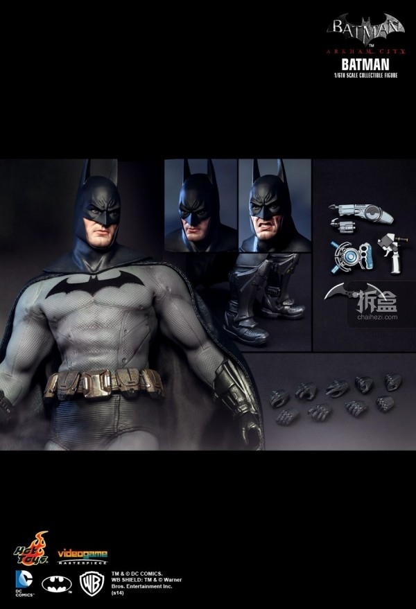 hottoys-ARKHAMCITY-BATMAN (16)