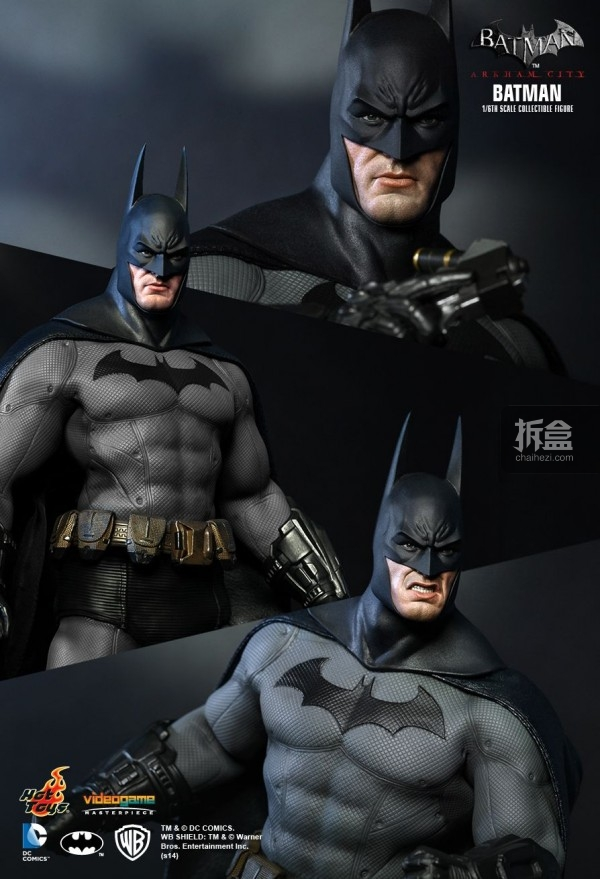 hottoys-ARKHAMCITY-BATMAN (17)