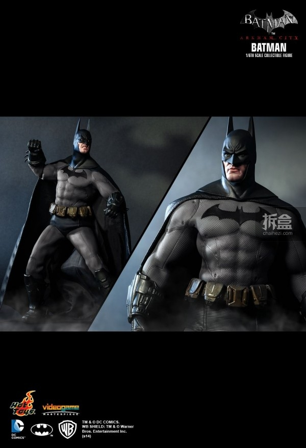 hottoys-ARKHAMCITY-BATMAN (5)
