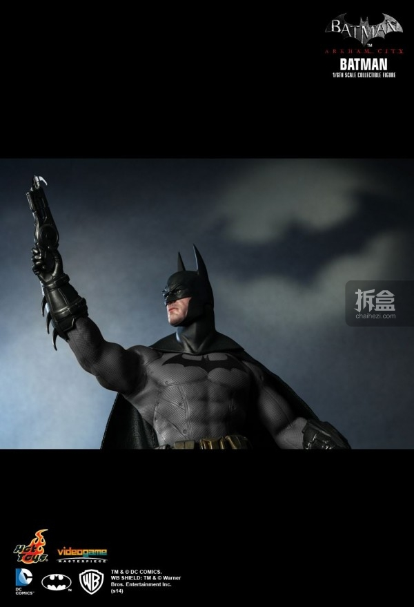 hottoys-ARKHAMCITY-BATMAN (8)