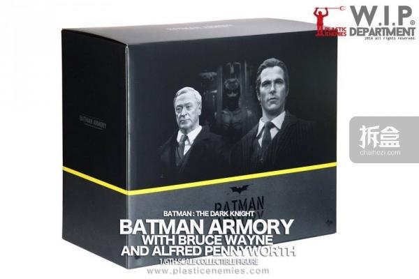 hottoys-batman-armony-PE-001