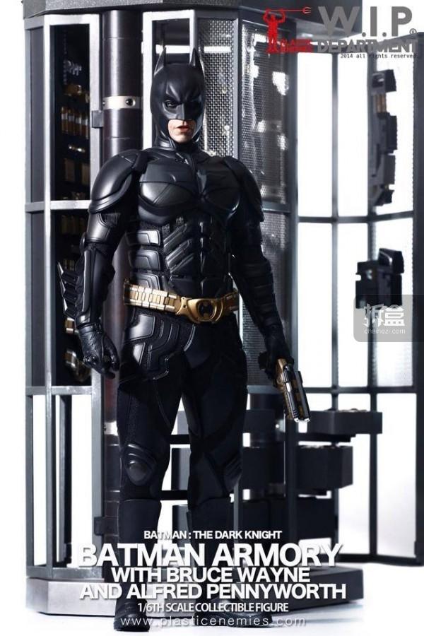 hottoys-batman-armony-PE-009