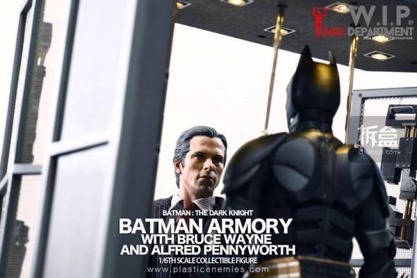 hottoys-batman-armony-PE-015