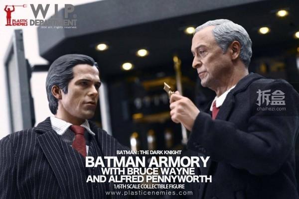 hottoys-batman-armony-PE-021