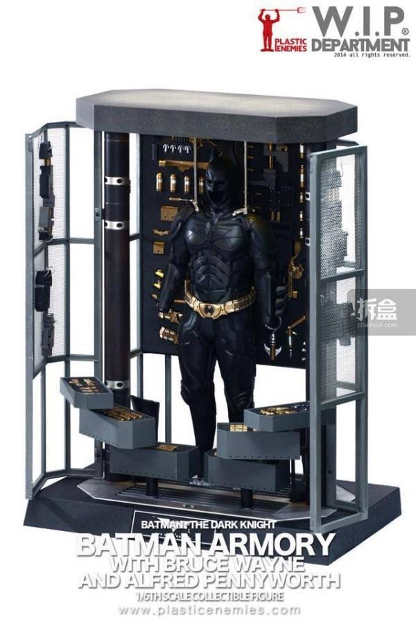 hottoys-batman-armony-PE-022