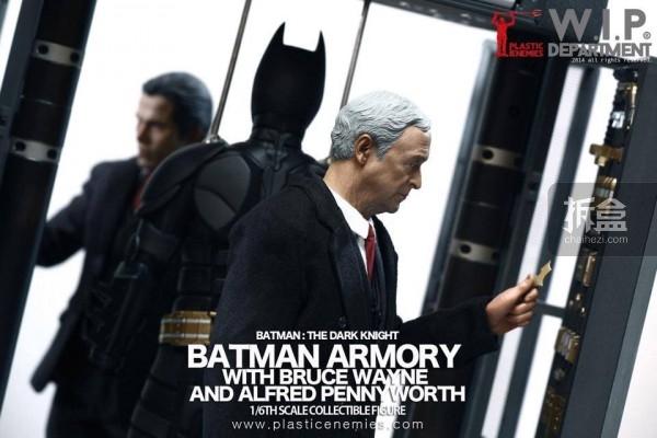 hottoys-batman-armony-PE-024