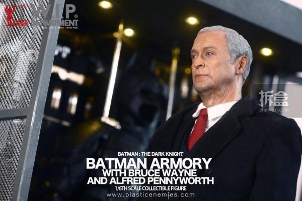 hottoys-batman-armony-PE-029