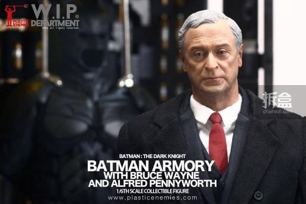 hottoys-batman-armony-PE-039