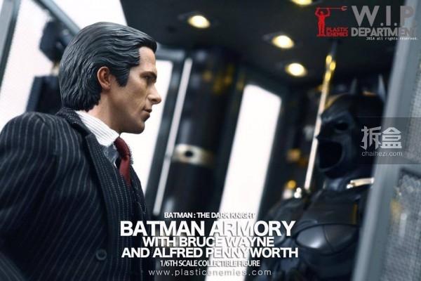 hottoys-batman-armony-PE-042