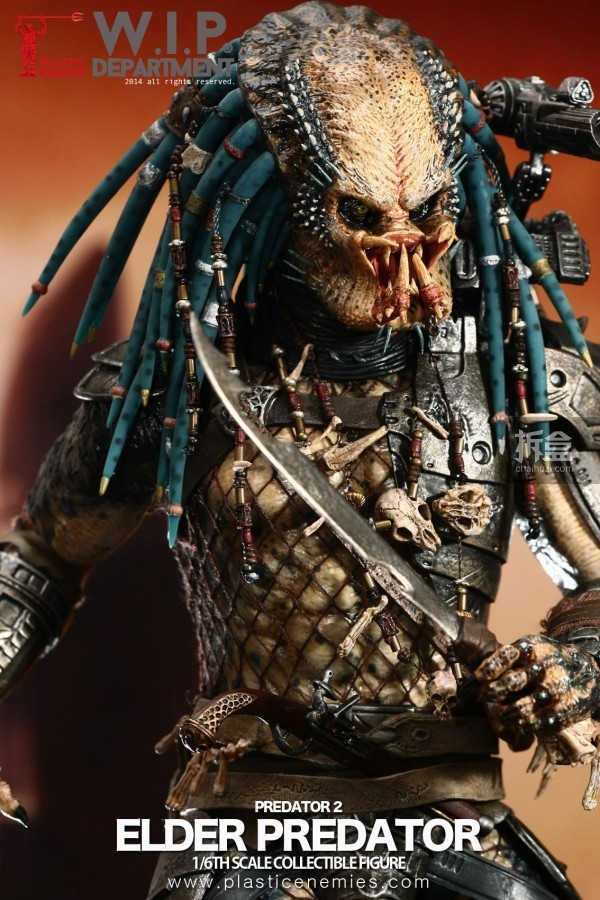hottoys-elder-predator-PE (10)
