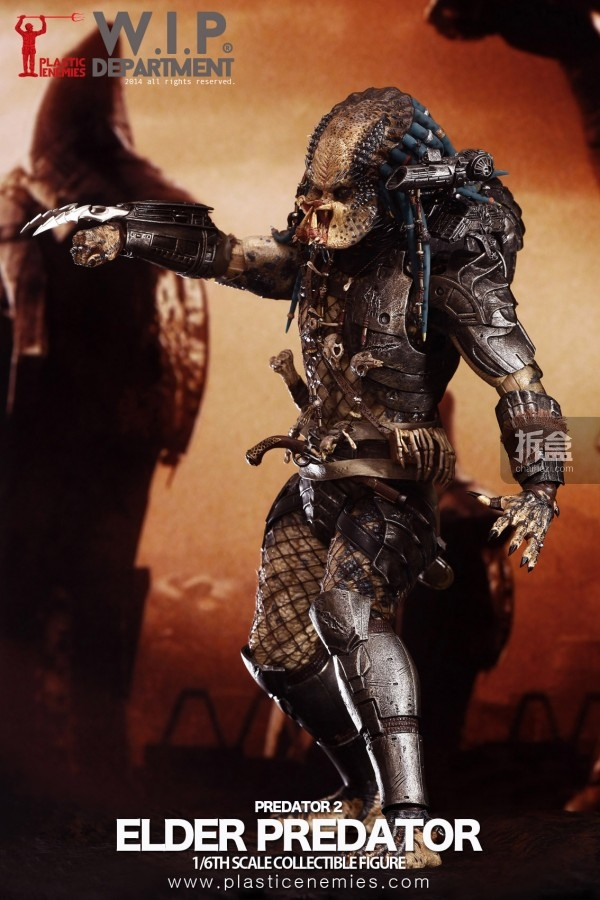 hottoys-elder-predator-PE (11)