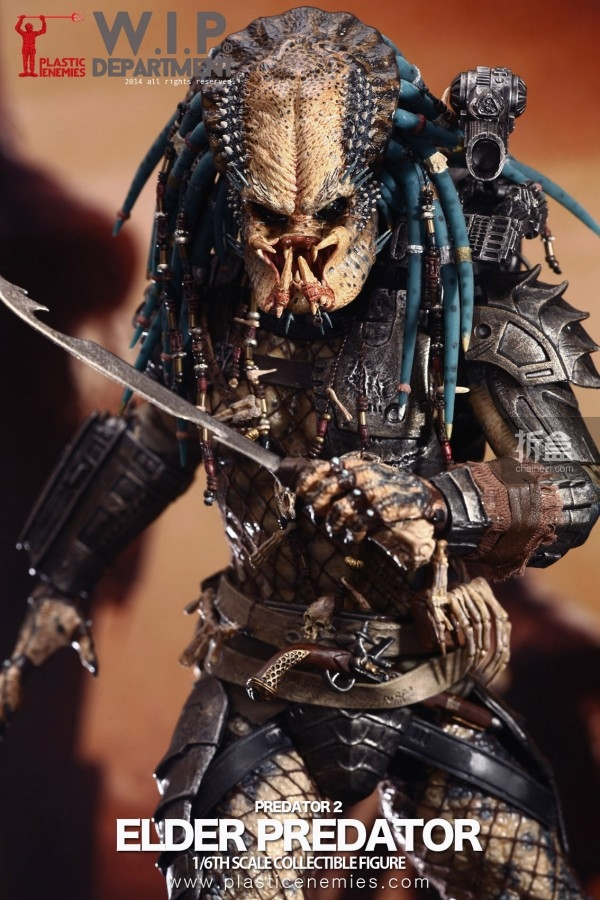 hottoys-elder-predator-PE (12)