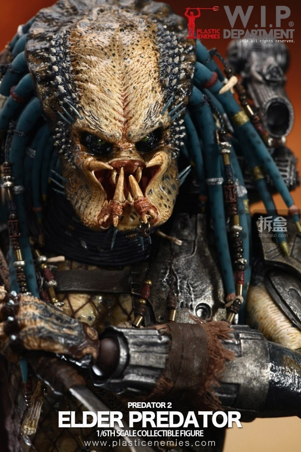 hottoys-elder-predator-PE (14)