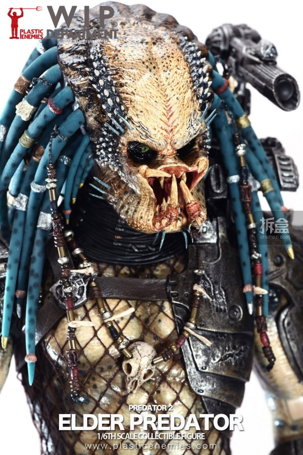 hottoys-elder-predator-PE (4)