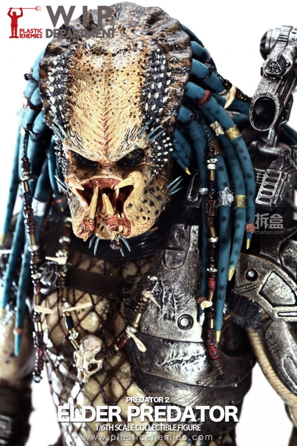 hottoys-elder-predator-PE (5)