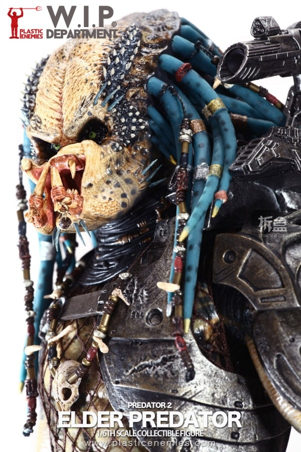 hottoys-elder-predator-PE (6)