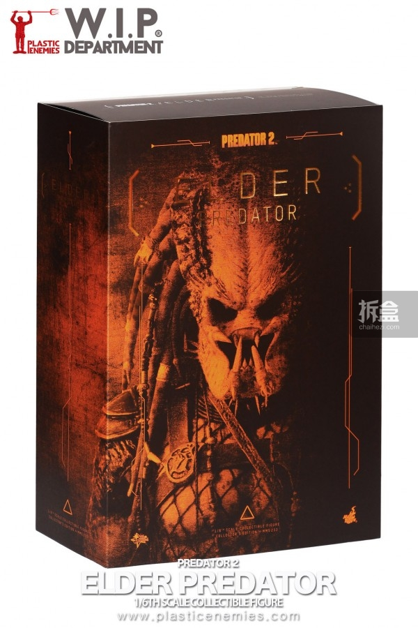 hottoys-elder-predator-PE