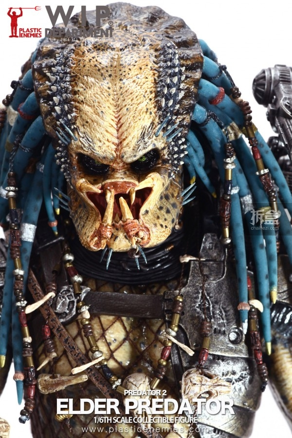 hottoys-elder-predator-PE (7)