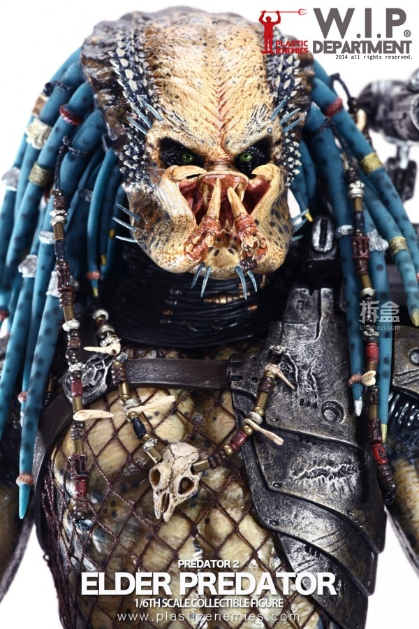 hottoys-elder-predator-PE (8)