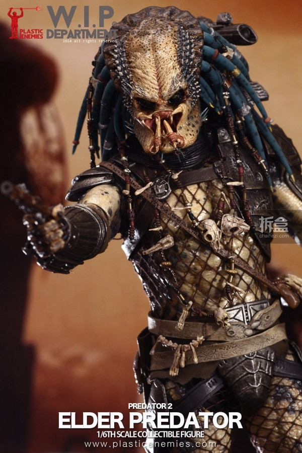 hottoys-elder-predator-PE (9)