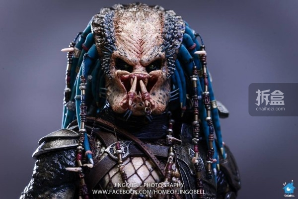 hottoys-elder-prediator-jingobell-001