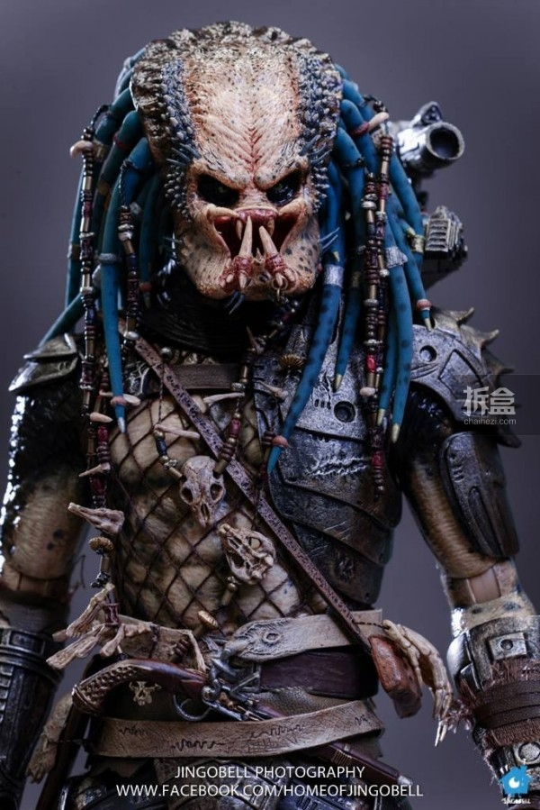 hottoys-elder-prediator-jingobell-002