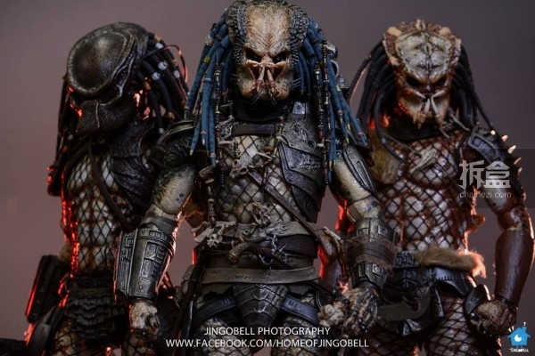 hottoys-elder-prediator-jingobell-003