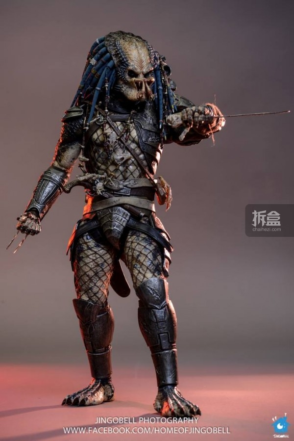 hottoys-elder-prediator-jingobell-004